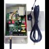 無線同步LED控制器-無線圖片