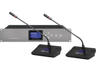 ME-620-會議系統