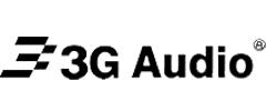 3G Audio