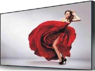 60寸液晶拼接屏-DV-60  FHD  LED图片