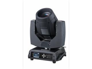 HL-Beam200-200W电脑摇头光束灯 5R光速灯