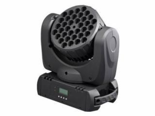 HL-LW3603-G-36颗3WLED摇头光束灯 36颗LED小金刚