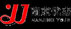 南京优杰电子有限公司