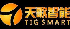 深圳市天歌智能科技有限公司