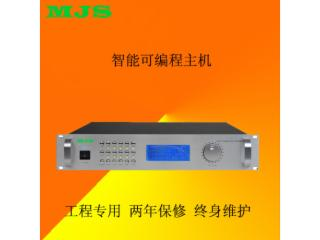 TA-MP3-数控广播可编程MP3播放主机