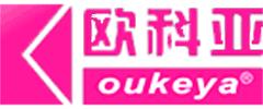 歐科亞OUKEYA