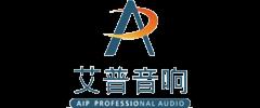 广州市艾普音响有限公司