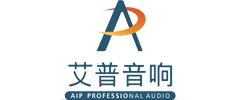 艾普APP-PA