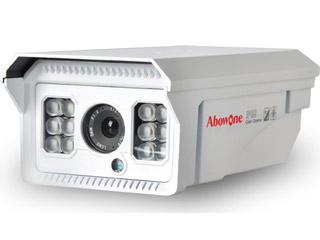 NO.1-682CRC-1200线 激光摄像机