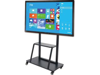 TK-MWH01-会议触摸屏一体机
