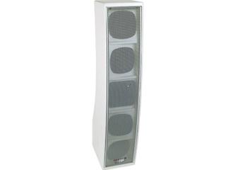 TD555-会议音箱