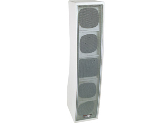TD555-會議音箱