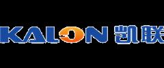 西安凯联电子科技有限公司