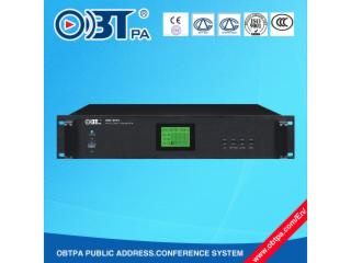 OBT-8910-IP網絡消防舉證 消防聯動主機