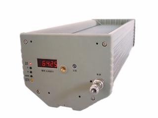 HD-3528-无线调频广播喇叭 调频音箱 调频接收机 户外无线音柱