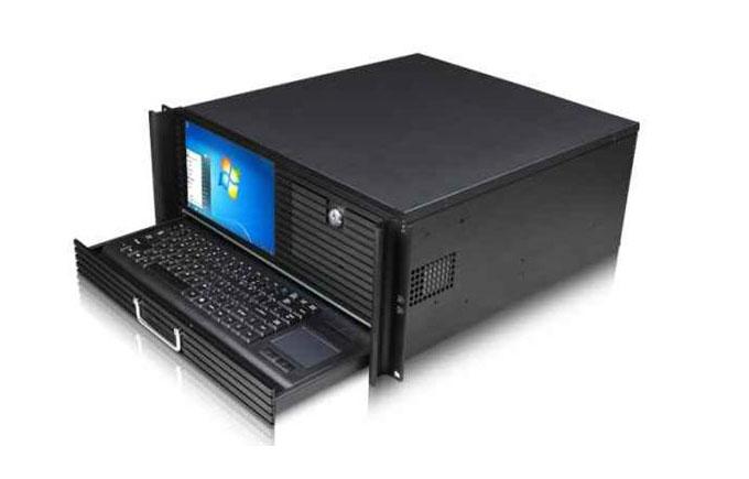 KS-LM6000-教育全功能高清互动录播系统