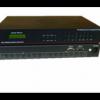国迈八进四出HDMI高清矩阵切换器服务器-GM-HDMI0804图片