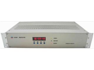 K805-時間同步服務器|產品性能優越