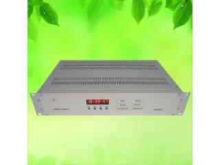 K803-GPS網絡時間服務器|高品質安全放心