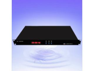 K801-GPS同步時鐘服務器|中國銷量領先