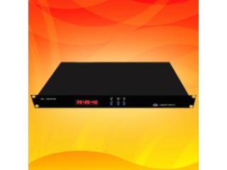 K807-GPS時間服務器|您的最好選擇!