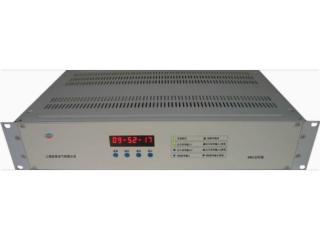 K802-GPS對時服務器|提供時間標準