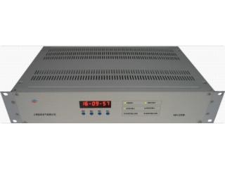 K805-GPS網絡時鐘|見證銷量奇跡