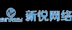 广州新悦网络设备有限公司