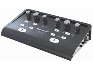 RX-E9001XP-全数字独立翻译系统