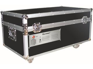 RX-CB036-36位数字红外接收单元充电箱