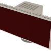 数字红外辐射器-RX-H016XP图片