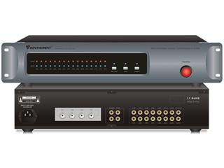 RX-M016XP-数字16通道红外发射主机