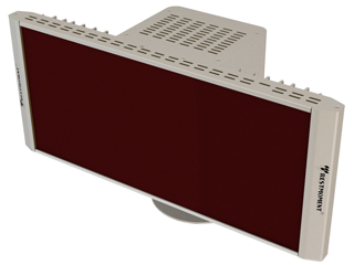 RX-H004XP-數字紅外輻射器