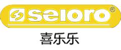 喜樂樂Seloro