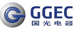 国光GGEC