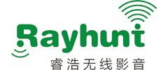 睿浩Rayhunt