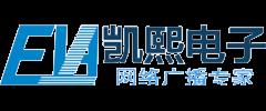 南京凯熙电子科技有限公司