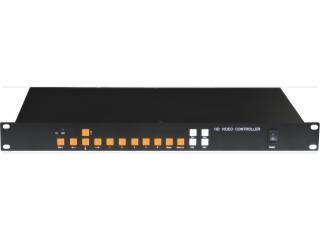 TK-FH4000-4K高清四画面分割器