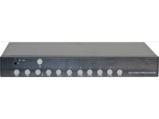 TK-TN701-高清倍線旋轉切換器
