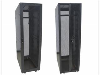 38U~42U-飞马服务器机柜