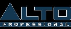 美國歐圖ALTO專業音響公司