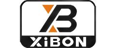 先邦XIBON