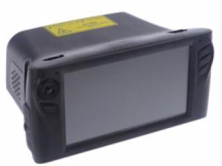 TA-JY500-警用特種夜視儀
