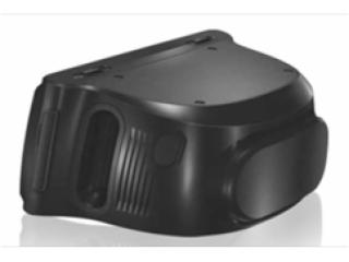 TA-FS600-防水特種夜視儀