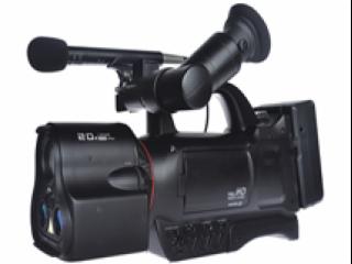TA-TV500-肩扛式全高清夜视摄录机