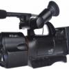 肩扛式全高清夜视摄录机-TA-TV500图片