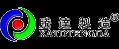 北京鑫奥腾达科贸有限公司