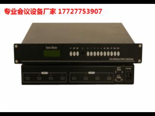 XK-HDMI-HDMI矩阵切换器