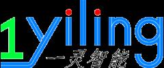 广州一灵智能科技有限公司