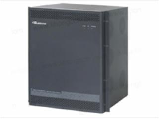 LH80-MVC800-多屏幕拼接控制器
